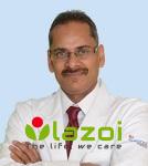 Dr. Sanjiv Bharadwaj, Cardiologist in Sector 128, online appointment, fees for  Dr. Sanjiv Bharadwaj, address of Dr. Sanjiv Bharadwaj, view fees, feedback of Dr. Sanjiv Bharadwaj, Dr. Sanjiv Bharadwaj in Sector 128, Dr. Sanjiv Bharadwaj in Noida