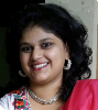 Dr. Gayatri N Gambhir, Homeopathy in Malad west, online appointment, fees for  Dr. Gayatri N Gambhir, address of Dr. Gayatri N Gambhir, view fees, feedback of Dr. Gayatri N Gambhir, Dr. Gayatri N Gambhir in Malad west, Dr. Gayatri N Gambhir in Mumbai