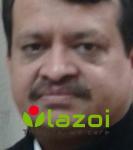 Dr. Atul Singhal