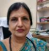 Pediatrician in Saket, Child Specialist in Saket, Newborn Baby Specialist in Saket, Pediatrician in South Delhi, Child Specialist in South Delhi, Newborn Baby Specialist in South Delhi, India