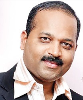 Dr. K S Sathyakumar, Dermatologist in Seshadripuram, online appointment, fees for  Dr. K S Sathyakumar, address of Dr. K S Sathyakumar, view fees, feedback of Dr. K S Sathyakumar, Dr. K S Sathyakumar in Seshadripuram, Dr. K S Sathyakumar in Bangalore