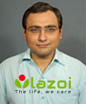 Acne Treatment in  Lucknow, Tattoo Removal in  Lucknow, Mole Removal in  Lucknow, Wart Removal in  Lucknow, Laser Hair Removal in  Lucknow, Mole Surgery in  Lucknow, Botox in  Lucknow, Allergy in  Lucknow, Dermatitis in  Lucknow, Dandruff in  Lucknow, Hair fall in  Lucknow, Herpes in  Lucknow, Hair Transplant in  Lucknow, Anti Ageing in  Lucknow, Botox in  Lucknow, Dermaroller