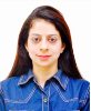 Dt. Anamika Dhawan- Dietitian,  North West Delhi
