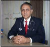 Dr. Bimit Kumar Jain, Best Cardiologist in Rohini, Best Heart Specialist in Rohini, Cardiologist in Rohini, Heart Specialist in Rohini, Congenital Heart Defects in Rohini, Coronary Artery Disease in Rohini, Heart Failure in Rohini, Valvular Heart Disease in Rohini, Electrophysiology in Rohini, Cardiothoracic Surgery in Rohini, Vascular Surgery in Rohini, Complete Cardiac Rehabilitation in Rohini, Cardiac MRI in Rohini, Blood Vassels in Rohini, Hypertention in Rohini, Cardiomyopathy in Rohini, Atherosclerosis in Rohini, Cardiac Arrhythmia in Rohini, Heart Valve Disease in Rohini, Cardiac Ablation in Rohini, Cardiac Stenting in Rohini, Angioplasty in Rohini, Heart Valve Repair in Rohini