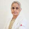 Dr. Lalitha Sekhar- General Physician,  Gurgaon