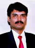 Dr. Ganesh S, General Physician in Domlur, online appointment, fees for  Dr. Ganesh S, address of Dr. Ganesh S, view fees, feedback of Dr. Ganesh S, Dr. Ganesh S in Domlur, Dr. Ganesh S in Bangalore