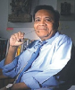 Dr. Prakash Kothari- Sexologist,  Mumbai