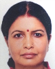 Dr. Archana Gupta, Best Gynecologist in Mandawali, Best Obstetrician in Mandawali, Gynecologist in Mandawali, Obstetrician in Mandawali, Gynecologist for Breast Screening in Mandawali, Gynecologist for Abortion in Mandawali, Gynecologist for Colposcopy in Mandawali, Gynecologist for Hysteroscopy in Mandawali, Gynecologist for Hysterectomy in Mandawali, Gynecologist for Infertility Treatment in Mandawali, Gynecologist for Laparoscopic Gynae Surgery in Mandawali, Obstetrician for Women Diseases in Mandawali, Obstetrician for Caesarean Section in Mandawali, Obstetrician for C Section in Mandawali, Obstetrician for Normal Vaginal Delivery in Mandawali, Obstetrician for Vaginal discharge in Mandawali, Dr. Archana Gupta for Menopause problems in Mandawali, Dr. Archana Gupta for Abdominal pain in Mandawali, Dr. Archana Gupta for Rashes and itching in Mandawali, Dr. Archana Gupta for High Risk Pregnancy Care in Mandawali, Dr. Archana Gupta for Irregular Periods in Mandawali