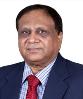 Dr. V K Garg, Gastrointestinal Surgeon in BK Chowk, online appointment, fees for  Dr. V K Garg, address of Dr. V K Garg, view fees, feedback of Dr. V K Garg, Dr. V K Garg in BK Chowk, Dr. V K Garg in Faridabad