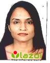 General Check Up in Shyam Enclave, East Delhi, General Medicine in Shyam Enclave, East Delhi, General Practitioner in Shyam Enclave, East Delhi, Prevention & Care of Lifestyle in Shyam Enclave, East Delhi, Diabetology in Shyam Enclave, East Delhi, Clinical Cardiology in Shyam Enclave, East Delhi, Thyroid Disorder in Shyam Enclave, East Delhi, Hypertension in Shyam Enclave, East Delhi, Liver Diseases in Shyam Enclave, East Delhi, Sleep Disorder in Shyam Enclave, East Delhi, Blood Pressure in Shyam Enclave, East Delhi, Infectious Diseases in Shyam Enclave, East Delhi, Best General Physician in Shyam Enclave, East Delhi