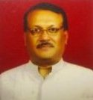 Dr. M N Savaskar, General Surgeon in Pimpri, online appointment, fees for  Dr. M N Savaskar, address of Dr. M N Savaskar, view fees, feedback of Dr. M N Savaskar, Dr. M N Savaskar in Pimpri, Dr. M N Savaskar in Pune