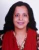 high blood Sugar problem in  North Delhi, diabetes in  North Delhi, diabetes specialist in  North Delhi, hyper glycemia doctor in  North Delhi, hypo glycemia specialist in  North Delhi, diabetic foot doctor in  North Delhi, Ratinopathy in  North Delhi, Diabetics in  North Delhi, Hyper Glycemia in  North Delhi, Hypo Glycemia in  North Delhi, Diabetic foot
