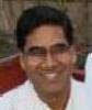 Dr. Anju Kumar Kundalia- General Surgeon,  Ghaziabad