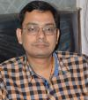Dr. Pankaj Gupta- Ear Nose Throat,  South West Delhi
