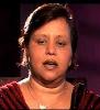 Dr. Rakhi Kuldeep- Ayurvedic Doctor,  Gurgaon