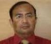 Dr. Amarnath Upadhaye- Laparoscopic Surgeon,  Mumbai