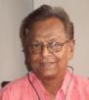 Dr. N K Goswami- Psychiatrist,  South West Delhi
