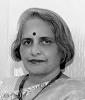 Dr. B K Smruti- Oncologist,  Mumbai