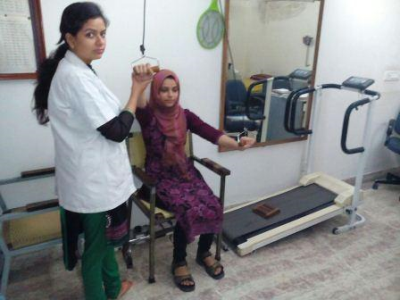 Best Physiotherapist in East of Kailash, Best Physiotherapist in South Delhi, Physiotherapist in East of Kailash, Physiotherapist in South Delhi, Physiotherapy Doctor in East of Kailash, Physiotherapy Doctor in South Delhi, Physiotherapy in East of Kailash, Physiotherapy in South Delhi, Doctor for Frozen Shoulder in East of Kailash, Frozen Shoulder in South Delhi, Cervical in East of Kailash, Cervical in South Delhi, Physiotherapy in East Of Kailash, South Delhi, Laser Therapy in East Of Kailash, South Delhi, Orthopedic Injuries in East Of Kailash, South Delhi, Arthritis, Post Surgical Rehab in East Of Kailash, South Delhi, Geriatric Care in East Of Kailash, South Delhi, Spinal Care in East Of Kailash, South Delhi, Sports Injuries in East Of Kailash, South Delhi, Postural in East Of Kailash, South Delhi, Back & Joint Pain in East Of Kailash, South Delhi, Dislocation in East Of Kailash, South Delhi, Ankle Sprain in East Of Kailash, South Delhi