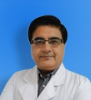 Dentist in Rajinder Nagar - Central Delhi, Dental Surgery in Rajinder Nagar - Central Delhi, Artificial Fixed Teeth in Rajinder Nagar - Central Delhi, Orthodontics in Rajinder Nagar - Central Delhi, , Implant in Rajinder Nagar - Central Delhi, Teeth Whitening & Bleaching in Rajinder Nagar - Central Delhi, Alveolar Bone  in Rajinder Nagar - Central Delhi, Baby Teeth in Rajinder Nagar - Central Delhi, Oral Surgeon in Rajinder Nagar - Central Delhi, Dental Bonding & Enamel Shaping in Rajinder Nagar - Central Delhi, Dental Anxiety and Fears in Rajinder Nagar - Central Delhi, Fear of Needles in Rajinder Nagar - Central Delhi, Bleeding Gums & Bad Breath in Rajinder Nagar - Central Delhi, Black Hairy Tongue in Rajinder Nagar - Central Delhi, Cold Sores & Dry Mouth in Rajinder Nagar - Central Delhi, Fever Blisters in Rajinder Nagar - Central Delhi, Oral Thrush & Trench Mouth in Rajinder Nagar - Central Delhi, Tongue Sores & Tooth Decay in Rajinder Nagar - Central Delhi