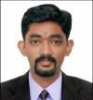 Ayurvedic Doctor in Green Park, ayurveda specialist in Green Park, panchkarma doctor in Green Park, Ayurvedic Treatment in Green Park, Ayurvedic Doctor in South Delhi, ayurveda specialist in South Delhi, panchkarma doctor in South Delhi, Ayurvedic Treatment in South Delhi, Delhi, India