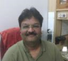Orthopaedic in Tilak Nagar, Joint Specialist in Tilak Nagar, Fracture Specialist in Tilak Nagar, hip and knee surgeon in Tilak Nagar, spine surgeon in Tilak Nagar, knee replacement in Tilak Nagar, hip replacement in Tilak Nagar, Orthopaedic in West Delhi, Joint Specialist in West Delhi, Fracture Specialist in West Delhi, hip and knee surgeon in West Delhi, spine surgeon in West Delhi, knee replacement in West Delhi, hip replacement in West Delhi, Delhi, India