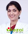 Gynecologist in Kalkaji, Obstetrician in Kalkaji, Painless Delivery in Kalkaji, High Risk Patient Delivery Centre in Kalkaji, Gynecologist in Alaknanda, Obstetrician in Alaknanda, Painless Delivery in Alaknanda, High Risk Patient Delivery Centre in Alaknanda, Gynecologist in South Delhi, Obstetrician in South Delhi, Painless Delivery in South Delhi, High Risk Patient Delivery Centre in South Delhi