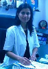 Dermatologist in Dwarka, skin specialist in Dwarka, hair specialist in Dwarka, Cosmetologist in Dwarka, Dermatologist in South West Delhi, skin specialist in South West Delhi, hair specialist in South West Delhi, Cosmetologist in South West Delhi, Dermatologist in Delhi, skin specialist in Delhi, hair specialist in Delhi, Cosmetologist in Delhi, Delhi, India