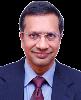 Psychiatrist in Mehrauli, doctor for depression in Mehrauli, Psychiatry Treatment in Mehrauli, bipolar disorder specialist in Mehrauli, Psychiatry Treatment in South Delhi, Psychiatrist in South Delhi,doctor for depression in South Delhi, bipolar disorder specialist in South Delhi, Delhi, India
