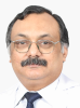 best Oncologist in Sarita Vihar, best Cancer specialist in Sarita Vihar, best breast cancer specialist in Sarita Vihar, Oncologist in Sarita Vihar, Cancer specialist in Sarita Vihar, breast cancer specialist in Sarita Vihar, Cancer Doctor in Sarita Vihar, Oncologist in South Delhi, Cancer specialist in South Delhi, breast cancer specialist in South Delhi, Cancer Doctor in South Delhi, South Delhi, India