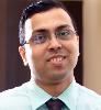 Dr. Pradeep Gadge- Diabetologist,  Mumbai