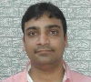 Dr. Rahul Jindal- Dentist,  North West Delhi