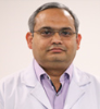 Dr. Rajnish Kumar- Neurologist,  Gurgaon