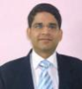 Psychiatrist in Model Town, depression Counselor in Model Town, Bipolar Disorder Specialist in Model Town, Epilepsy Treatment in Model Town, Psychiatrist in North West Delhi, depression Counselor in North West Delhi, Bipolar Disorder Specialist in North West Delhi, Epilepsy Treatment in North West Delhi, Delhi, india
