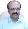 Dr. Hemaraju N- ENT (Ear Nose Throat),  Bangalore