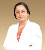 Dr. Neeru Praveer Aggarwal