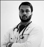 Dr. Arun Kalpdev, Gynecologist-Obstetrician in Sector 38, online appointment, fees for  Dr. Arun Kalpdev, address of Dr. Arun Kalpdev, view fees, feedback of Dr. Arun Kalpdev, Dr. Arun Kalpdev in Sector 38, Dr. Arun Kalpdev in Gurgaon