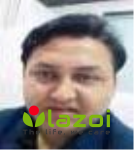 Dr. Mukesh Chandra  Joshi, Pulmonologist in Haldwani, online appointment, fees for  Dr. Mukesh Chandra  Joshi, address of Dr. Mukesh Chandra  Joshi, view fees, feedback of Dr. Mukesh Chandra  Joshi, Dr. Mukesh Chandra  Joshi in Haldwani, Dr. Mukesh Chandra  Joshi in Nainital