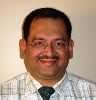 Dr. Rajeev Gurunath Redkar, Pediatric Surgeon in Mahim West, online appointment, fees for  Dr. Rajeev Gurunath Redkar, address of Dr. Rajeev Gurunath Redkar, view fees, feedback of Dr. Rajeev Gurunath Redkar, Dr. Rajeev Gurunath Redkar in Mahim West, Dr. Rajeev Gurunath Redkar in Mumbai