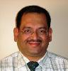 Dr. Rajeev Gurunath Redkar- Pediatric Surgeon,  Mumbai