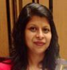 Dr. Ashu Gupta- Dietitian,  Gurgaon