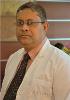 Dr. Lakshmi Kant Tripathi- Nephrologist,  Gurgaon