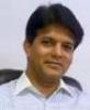 Dr. Sanjeev Divyadarshi- Orthopaedic Surgeon,  South West Delhi