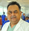Dr. Harsha Jauhari- Nephrologist,  Gurgaon