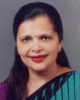 Dr. Sangeeta Jain, Best IVF Specialist in Vikas Marg, Best IVF Treatment in Vikas Marg, IVF Specialist in Vikas Marg, IVF Treatment in Vikas Marg, IVF Specialist for IVF Treatment in Vikas Marg, IVF Specialist for Female Infertility in Vikas Marg, IVF Specialist for Infertility Dilemmas in Vikas Marg, IVF Specialist for Infertility Treatment in Vikas Marg, IVF Specialist for Laparoscopy Surgery in Vikas Marg, IVF Specialist for Male Infertility in Vikas Marg, IVF Specialist for Abortion in Vikas Marg, IVF Specialist for Breast Screening in Vikas Marg, IVF Specialist for Colposcopy in Vikas Marg, IVF Specialist for Hysterectomy in Vikas Marg, IVF Specialist for Caesarean Section in Vikas Marg, IVF Specialist for Normal Vaginal Delivery in Vikas Marg, IVF Specialist for Vaginal discharge in Vikas Marg, IVF Specialist for Menopause problems in Vikas Marg, IVF Specialist for Abdominal pain in Vikas Marg, IVF Specialist for High Risk Pregnancy Care in Vikas Marg