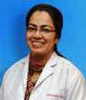 Dr. Kanika Jain, Best Gynecologist in Rajendra Nagar, Best Obstetrician in Rajendra Nagar, Gynecologist in Rajendra Nagar, Obstetrician in Rajendra Nagar, Gynecologist for Gynae Endoscopy in Rajendra Nagar, Gynecologist for Gynae Robotic Surgery in Rajendra Nagar, Gynecologist for Gynae Oncology in Rajendra Nagar, Gynecologist for Laparoscopic Hysterectomy in Rajendra Nagar, Gynecologist for Laparoscopic Myomectomy in Rajendra Nagar, Gynecologist for Hysteroscopic Surgery in Rajendra Nagar, Gynecologist for Infertility Enhancing Surgery in Rajendra Nagar, Gynecologist for Tubal blockage in Rajendra Nagar, Gynecologist for Irregular Periods in Rajendra Nagar, Gynecologist for Vaginal Discharge in Rajendra Nagar, Gynecologist for Normal Vaginal Delivery in Rajendra Nagar, Gynecologist for Cancer Screening in Rajendra Nagar, Gynecologist for Infertility Treatment in Rajendra Nagar, Gynecologist for High Risk Pregnancy care in Rajendra Nagar