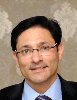 Dr. Sanjay K Rajan- Neuro Surgeon,  West Delhi
