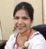 Dr. Neetu Singhal, Neonatologist in Sector 51, online appointment, fees for  Dr. Neetu Singhal, address of Dr. Neetu Singhal, view fees, feedback of Dr. Neetu Singhal, Dr. Neetu Singhal in Sector 51, Dr. Neetu Singhal in Gurgaon
