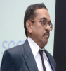 Dr. S S Deodhar, Orthopaedic Surgeon in Hadapsar, online appointment, fees for  Dr. S S Deodhar, address of Dr. S S Deodhar, view fees, feedback of Dr. S S Deodhar, Dr. S S Deodhar in Hadapsar, Dr. S S Deodhar in Pune