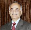 Dr. Deepak Arora- Laparoscopic Surgeon,  Noida
